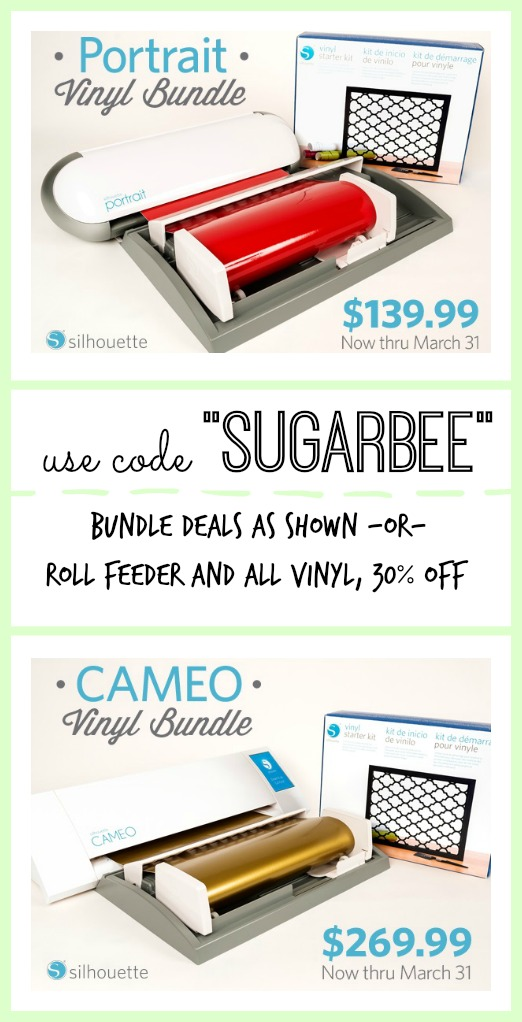 silhouette deals roll feeder