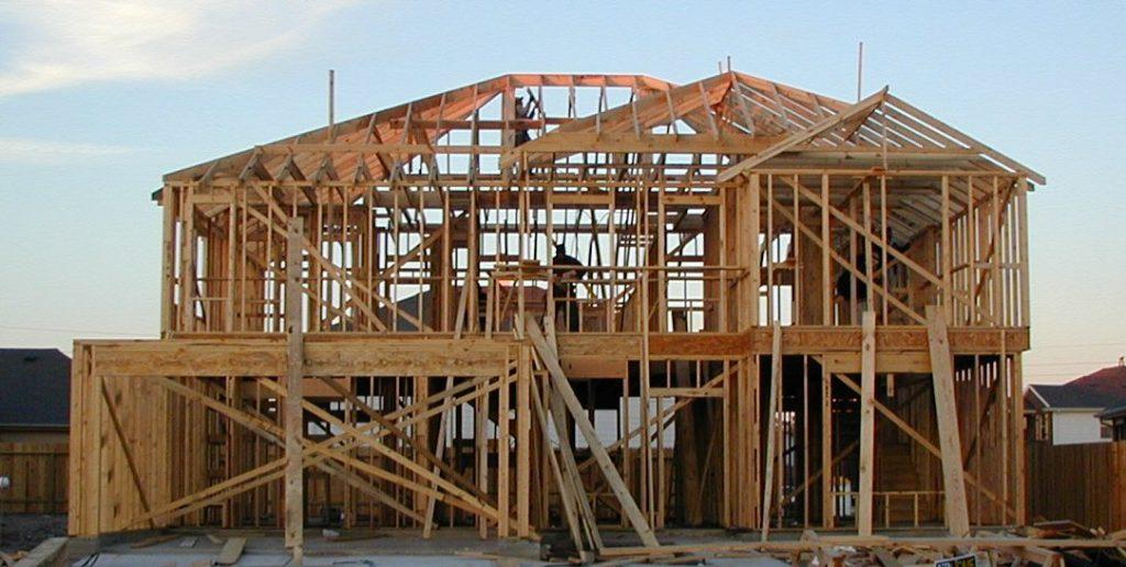stick framed_house