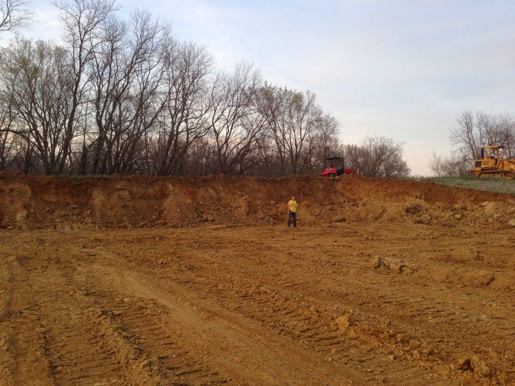 excavate4