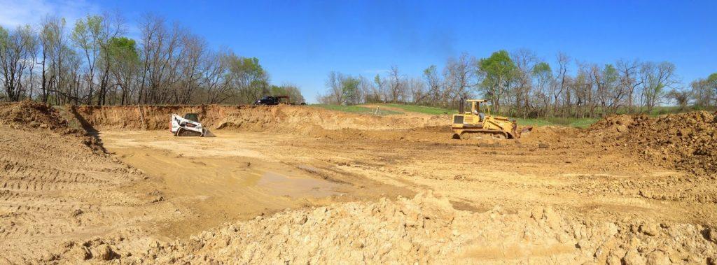 excavate7