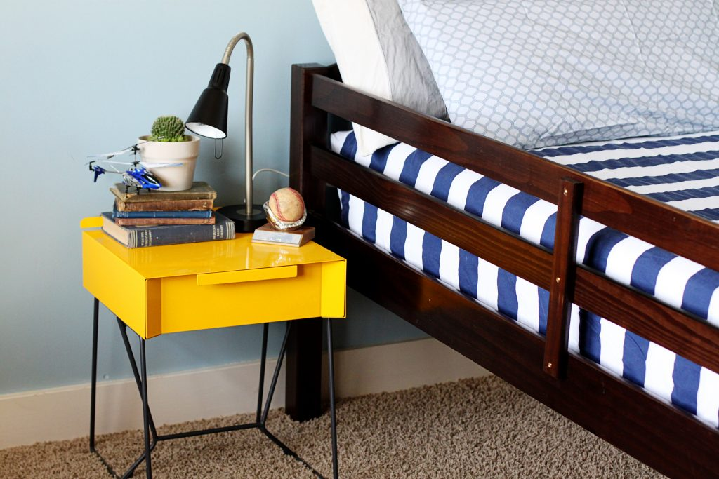 Sauder furniture design challenge sugar bee crafts for Furniture you put together
