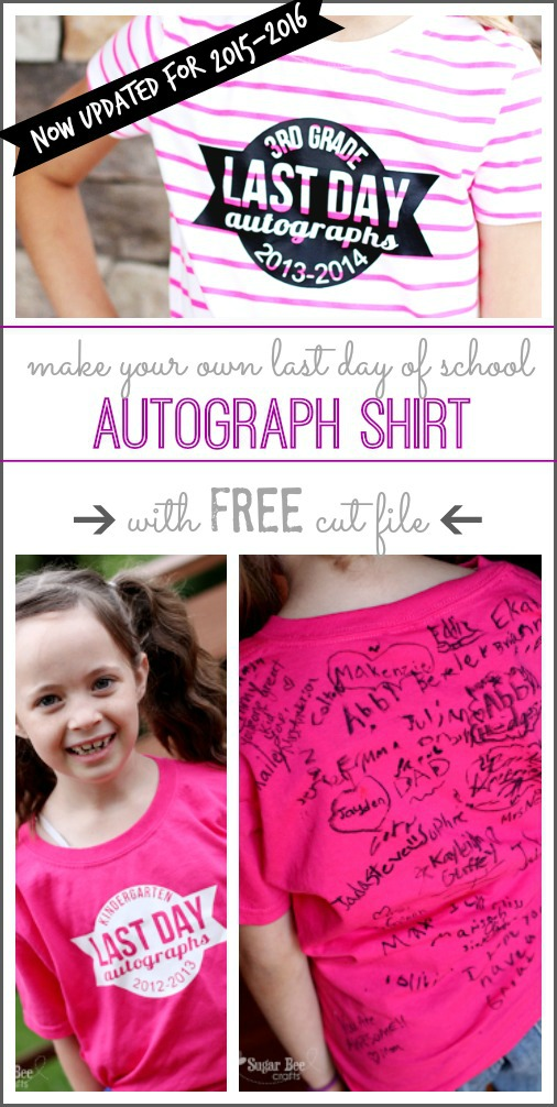 last-day-of-school-autograph-shirt-silhouette