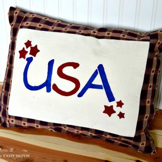 Usa pillow6