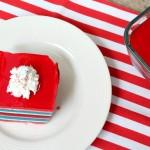 jello-salad-whipped-cream