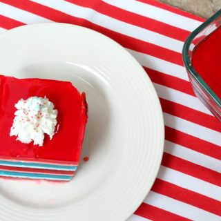 jello-salad-whipped-cream