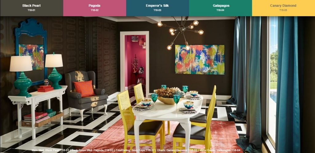 behr color trends 2016b