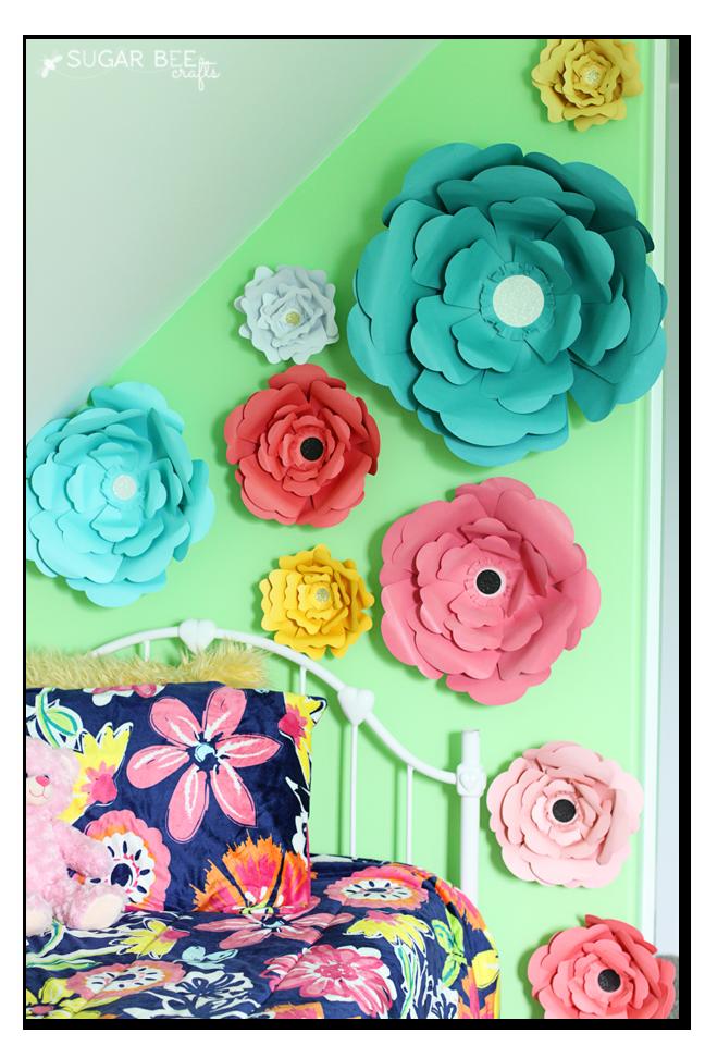 big-bloom-diy-paper-flowers