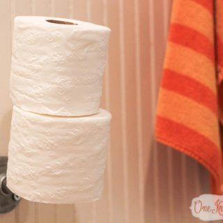 Industrial Pipe Toilet Paper Holder-11-OneKriegerChick-2
