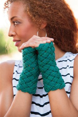 basketweavemitts.jpg-500x375
