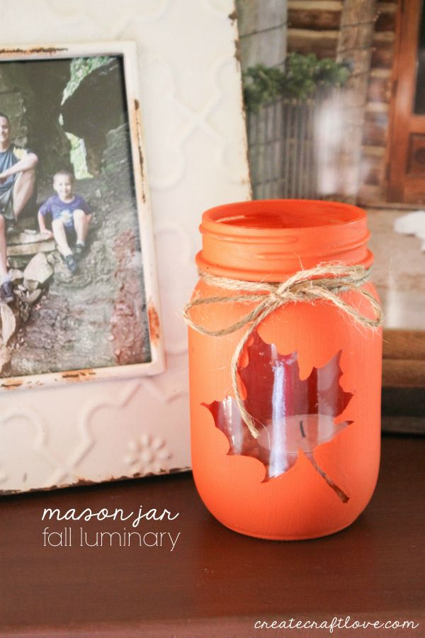 mason-jar-fall-luminary