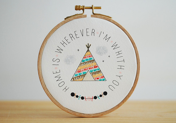 medium_embroidery_hoop_art_17a