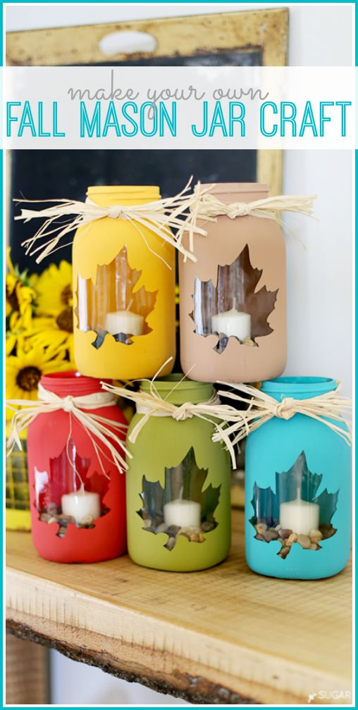 make-your-own-fall-mason-jar-craft