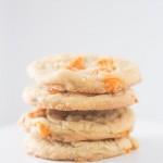 Pumpkin Spice Cookie-2