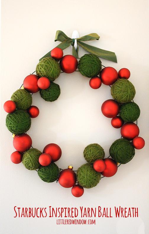 Yarn_Ball_Wreath_littleredwindow061