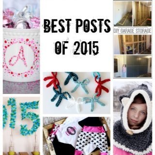 best craft blog posts of 2015