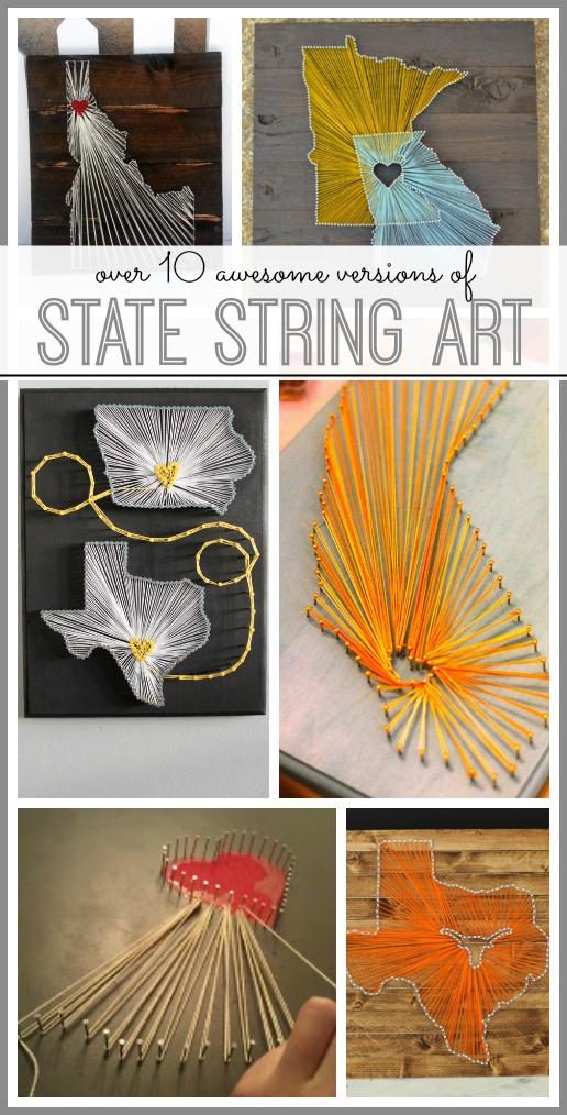state-string-art-roundup