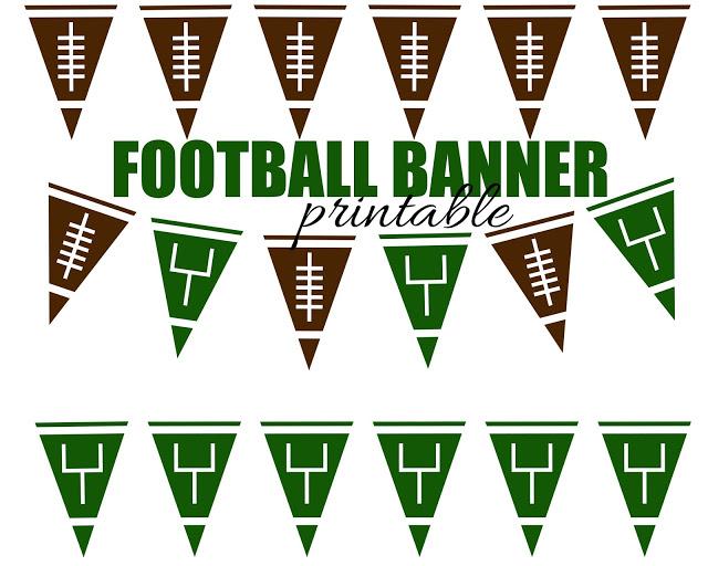 Football-Banner-Sheet