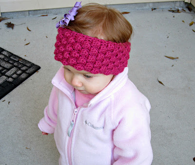 bobble earwarmer3