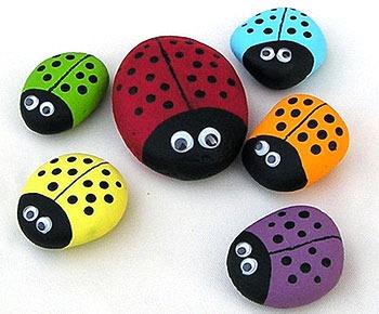 0407_kaboose_earth_ladybug350