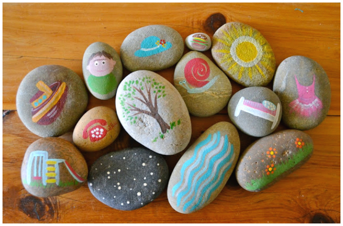 Story-Stones-Ideas-Painted-Story-Stones