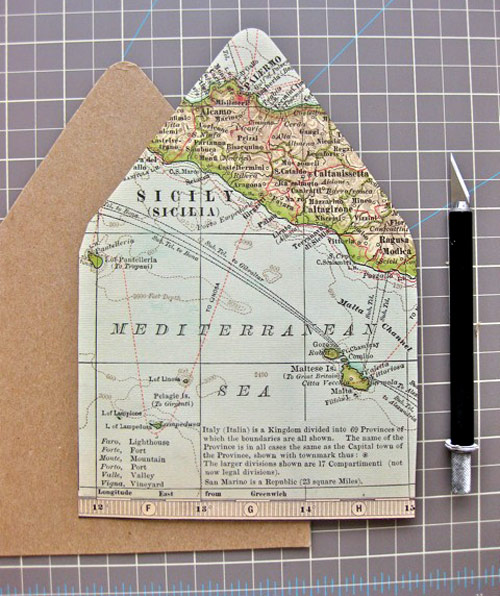 mapstationary_step7