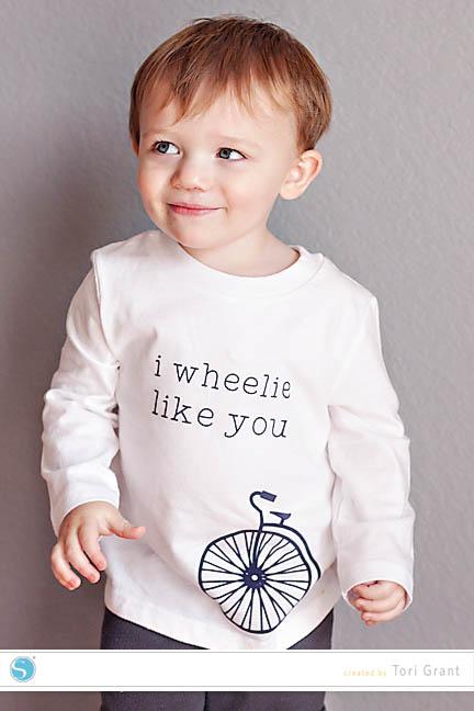 wheelieshirt1