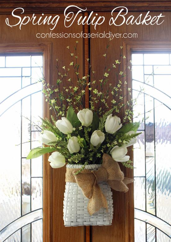 Spring-Tulip-Basket-
