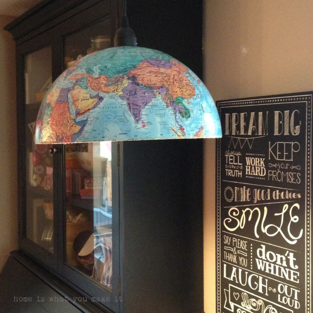 diy-globe-pendant-light-8