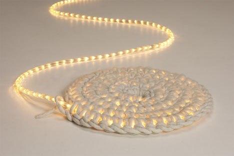 diy-led-carpet-light.w654