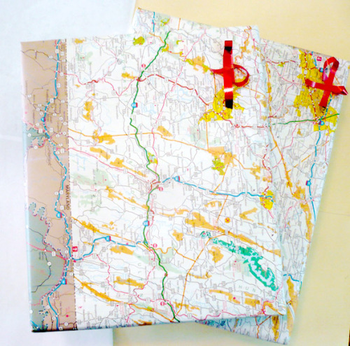 giftwrapmap