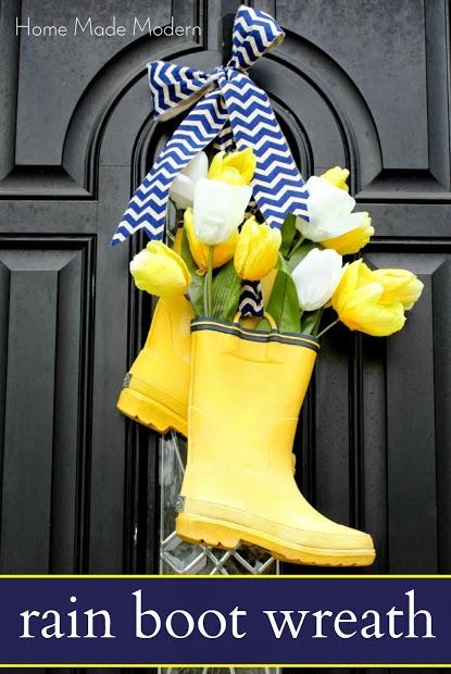 rain_boots_on_door2B3