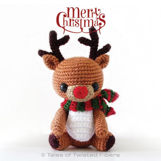 rudy-the-reindeer-amigurumi-tales-of-twisted-fibers