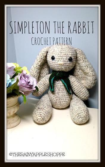 simpleton-crochet-bunny-pattern