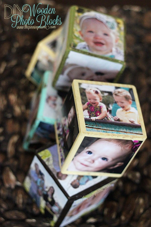 DIY-Photo-Blocks-5-web