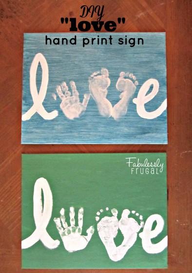 Love-sign-final-394x560