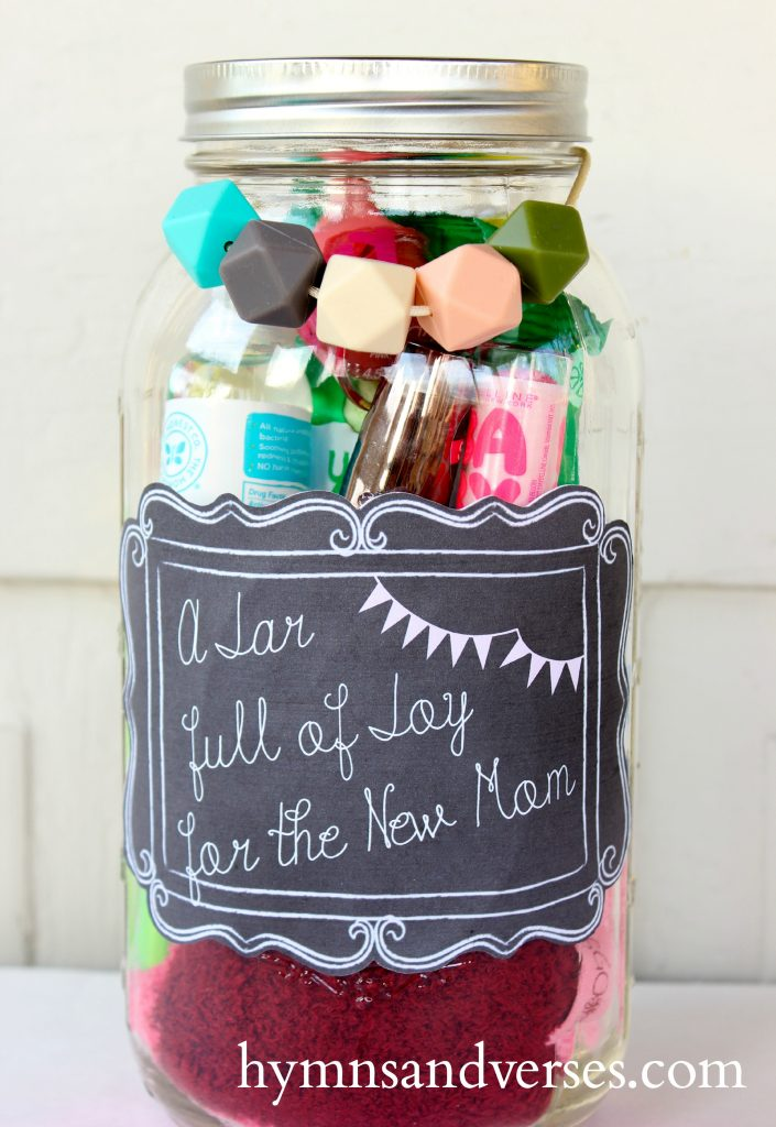 Mason-Jar-Gift-for-New-Mom