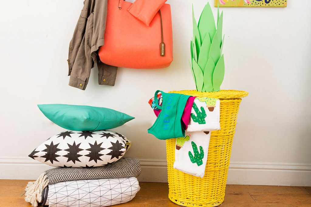 Pineapple_Laundry_Basket_27