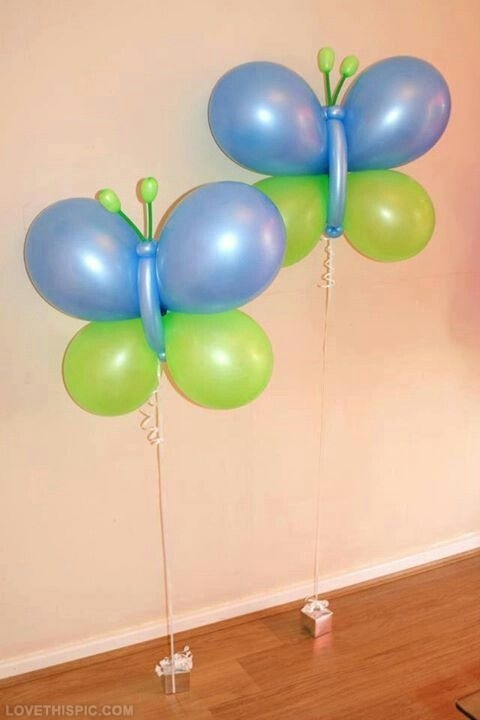 23407-Butterfly-Gift-Balloons-