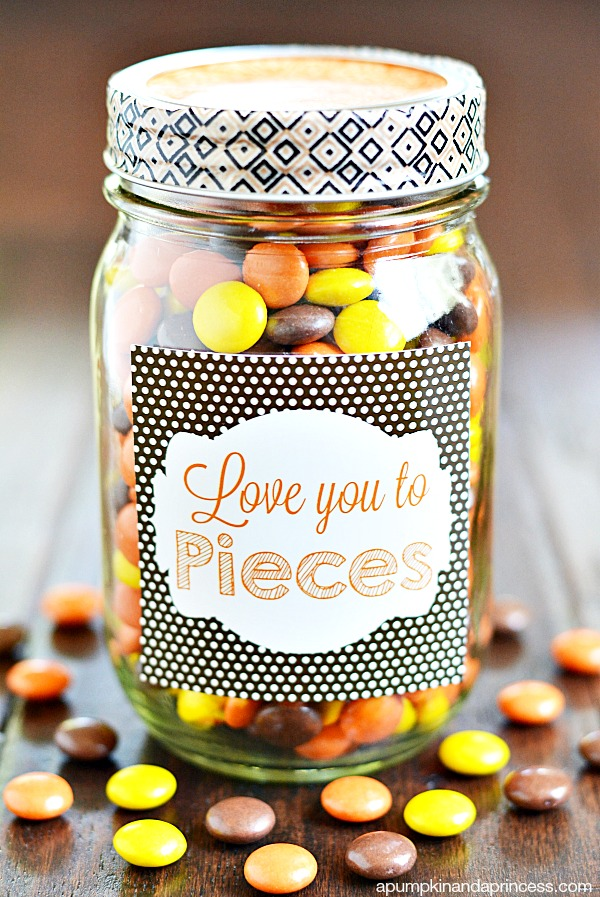Love-You-To-Pieces-Mason-Jar-Gift