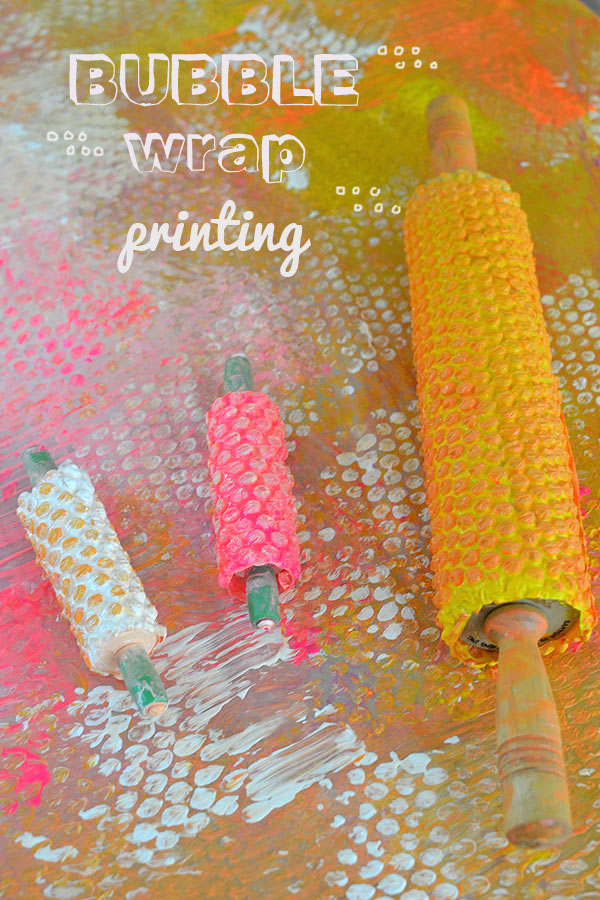 bubble_wrap_roller_printing121
