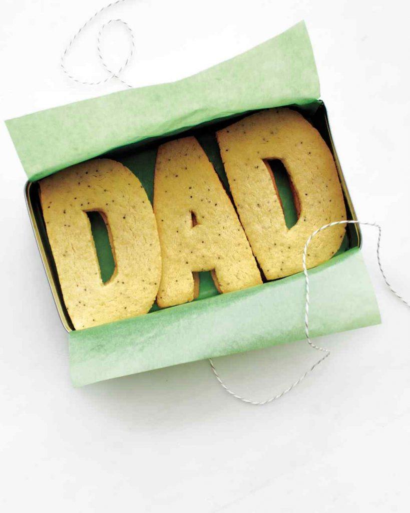 dad-cookie-mld108490_vert