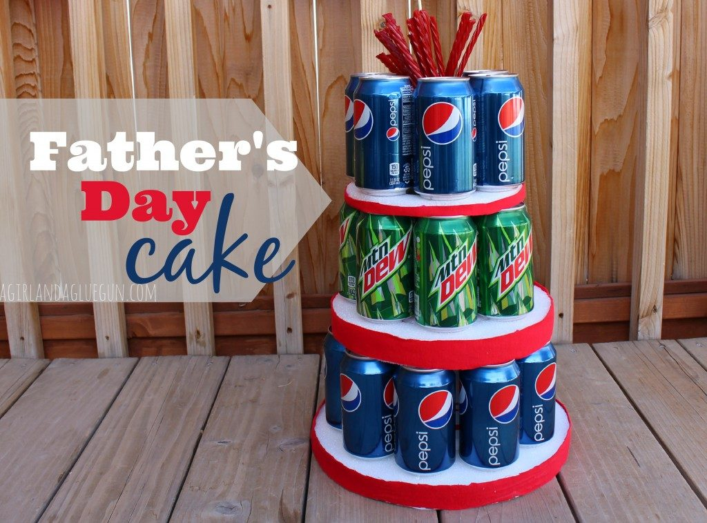 fathers-day-cake-made-with-soda-pops-1024x758