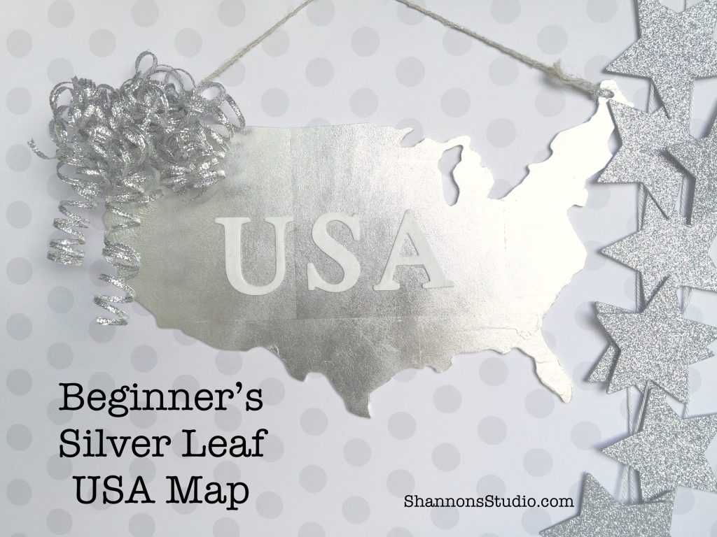 PROJ July 4 USA map silver leaf post final horizontal 1