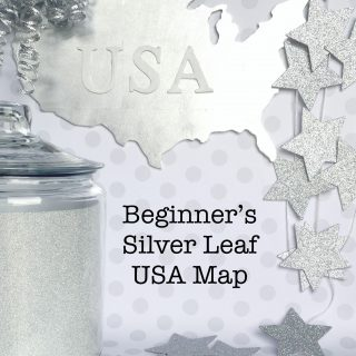 Proj july 4 usa map silver leaf post final vertical