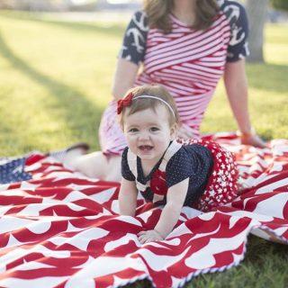 picnic_blanket_DIY-940x627