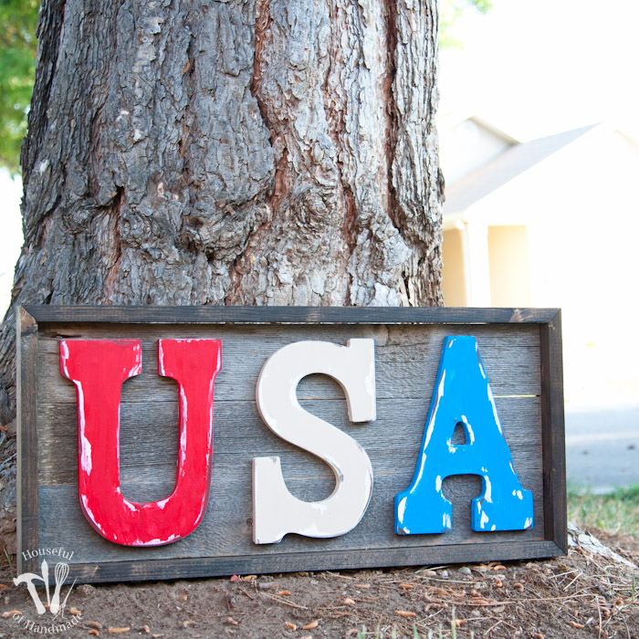 Easy-DIY-Rustic-USA-Wood-Sign-10