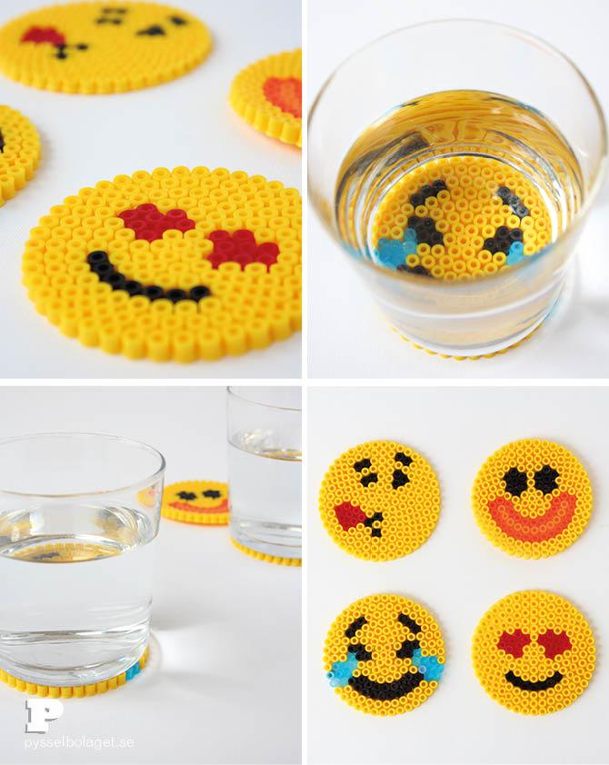 Emoji-bead-coasters-5