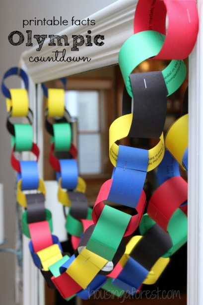 Olympic-countdown-Paper-chain-7