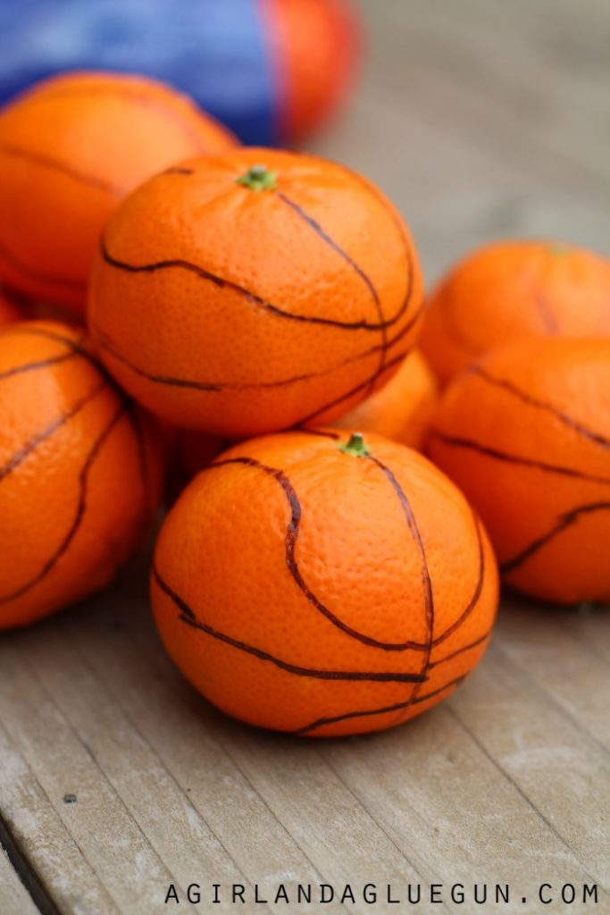 cute-basketball-snack-for-kids