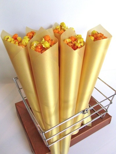 diy-popcorn-torches
